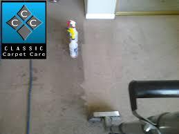 Carpet Cleaning Delhi Ca
