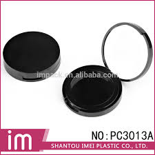 professional empty makeup pact powder case on alibaba middot empty cosmetic conners