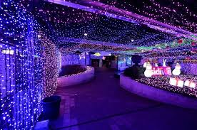 aussie lighting world. Australian Display Of 1.2 Million Christmas Lights Sets World Record Aussie Lighting S