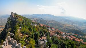 By the early 20th century several other countries, including the netherlands, norway, sweden, denmark, and italy, had followed suit (though it was reintroduced in italy under the fascist regime… San Marino In Brief Consulate Of San Marino To The Uk