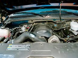 chevrolet silverado engine bay diagram automotive 0408st 04 z%2b2003 chevrolet suburban%2bengine bay description 0408st 04 z%2b2003 chevrolet suburban%2bengine bay chevrolet silverado engine bay diagram