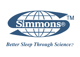Image Wikipedia Career Site Self Service Simmons Logos