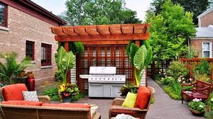 patio designs on a budget. Budget Patio Design Ideas Collection And Incredible Cheap Backyard Designs Images Materials On A K