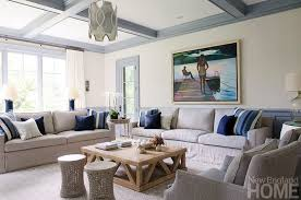 neutral family room paint ideas family room light fixture lightandwiregallerycom
