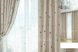 curtains black velvet curtains awesome thick thermal curtains wonderful black out ds blackout curtains