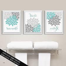 playroom wall art ideas luxury 15 ideas of glamorous bathroom wall art