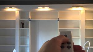 home office light fixtures. Adding The Remote Control To Our Library Home Office Lights Light Fixtures N