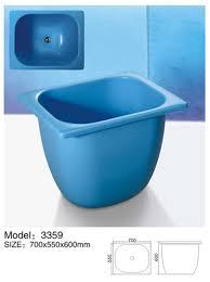 new design baby bath tub and high quality baby bathtub