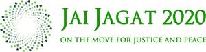 """Résultat de recherche d'images pour """"jai jagat 2020"""""""
