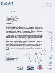 Reference Letter S And Personal Testimonies Popular Recommendation