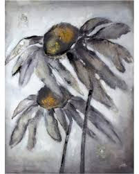 artmaison canada sun flower wall art on grey and yellow wall art canada with savings on artmaison canada sun flower wall art