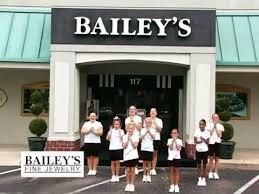 bailey s jewelry mercial