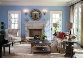 75 Affordable Interior Design Charlotte Nc Best Barrie Benson