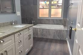 bathroom remodeling service. Bathroom Remodeling Service
