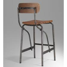industrial stools cheap  industrial counter stool style and