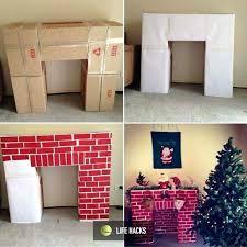 office christmas decoration themes. Vibrant Office Christmas Decorating Themes For 2017 Doors Funny Tree Decoration