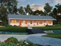 ranch style house plan 2 beds 00 baths 1480 sq ft 888 4 beautiful nicholas lee