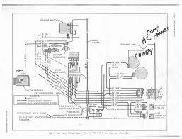 71 ac wiring diagram 70 or 72 same chevelle tech isn t 71 the year the relays behind the glove box or was that 72 s i know 70 s don t have those