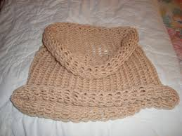 Free Knitting Patterns For Neck Warmers Awesome Decorating Design