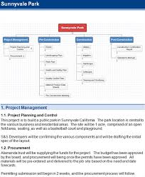 software development project budget template project scope software