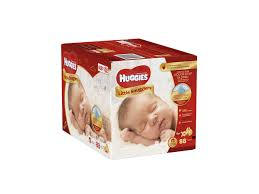 Little Snugglers Size Chart Review Huggies Little Snugglers Diapers Todays Parent