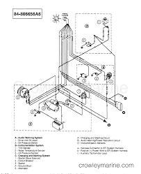 wiring harness enginie illustration only 1994 mercruiser 5 7l 1994 mercruiser 5 7l tbi bravo 457b111gs wiring harness enginie