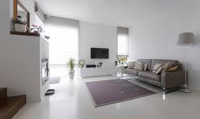 plain decoration living room flooring ideas crafty ideas 22 stunning living room flooring