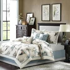 sublime outdoor themed bedding best cabin bedding images on comforter set duvet intended for outdoor themed