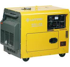 small portable diesel generator. Wonderful Generator Best Small And Portable Diesel Generators On Generator R