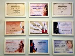 Купить диплом оренбург  Если вы уже купить диплом оренбург 2016 зарегистрировались или намереваетесь зарегистрироваться на сайтах партнеров размещающих рекламу на нашем проекте