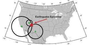 Definition of earthquake in the definitions.net dictionary. Education