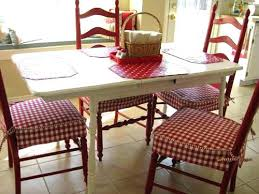 kitchen chair seat covers. Kitchen Chair Seat Covers Brilliant