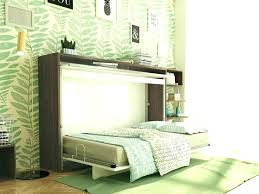 twin size wall bed twin size bed twin bed t twin wall bed with table twin