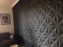 wall art wall decor 3d panels