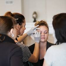 permanent eyebrow makeup edify