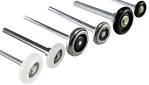 garage door rollersHeavy Duty Garage Door Rollers  2 Garage Door rollers  3