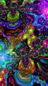 Trippy iPhone Wallpapers on WallpaperDog