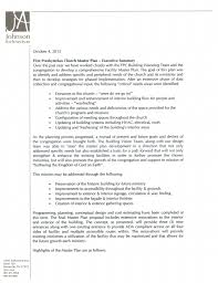 iida wi iida wi chapter student essay competition executive summary description · executive summary example