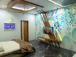 Bachelor Degree In Interior Design In India Top 10 Modular Kitchen Interior Designers In Nilanga Latur