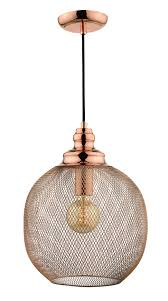 woven seagr chandelier shades designs