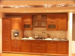Design Of Kitchen Cabinets Kitchen Cabinets Design Layout Archives Modern Homes Interior Design