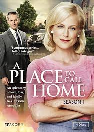 Image result for a place of her own  australian series on acorn