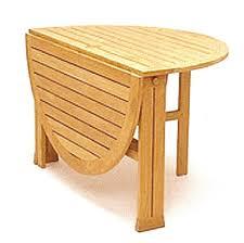 Ikea Table Rabattable Bureau Bureau Unique Bureau Mural Bureau Mural