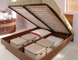 storage beds for small bedrooms. Fine Storage Photo With Storage Beds For Small Bedrooms N