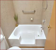 bathtub wall surround kits