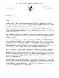 Thank You Letter For Donations Extraordinary Donation Thank You Letter Template Nonprofit Asking For Donations
