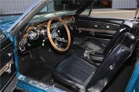 ford mustang convertible interior. 1968 ford mustang convertible interior 125777 ford mustang convertible