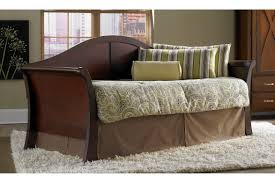 Uncategorized : Daybeds With Pop Up Trundle With Wonderful Trundle ...