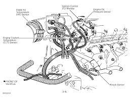 Diagram On 2005 Pontiac Grand Prix Heater Control