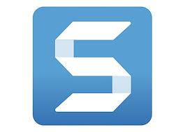 برنامج TechSmith Snagit لتصوير الشاشة و عمل الشروحات